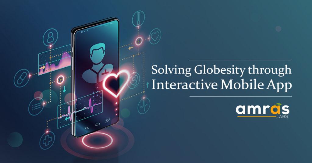 Healthcare Mobile App Case Study