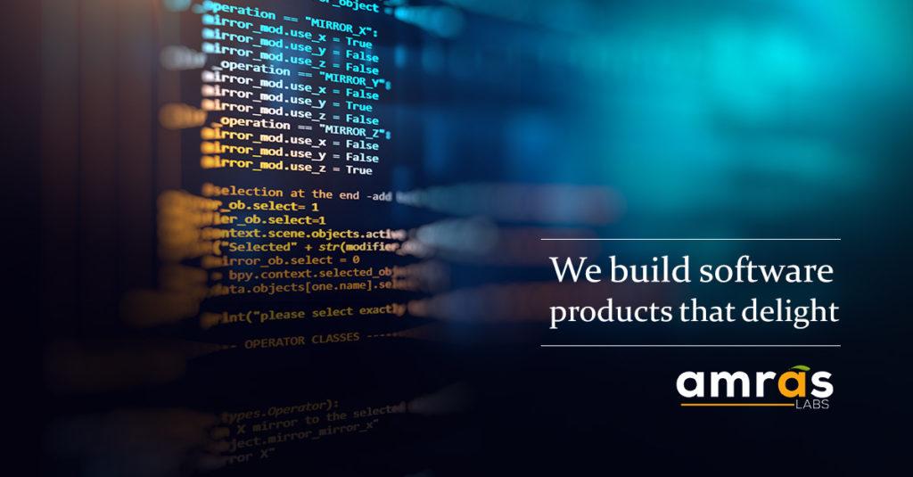 Software Development Company Case Study