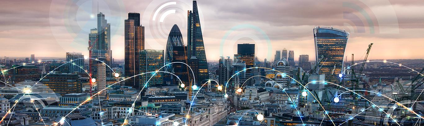 digital transformation amraslabs